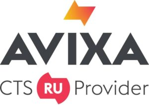 avixa-cts-ru-provider