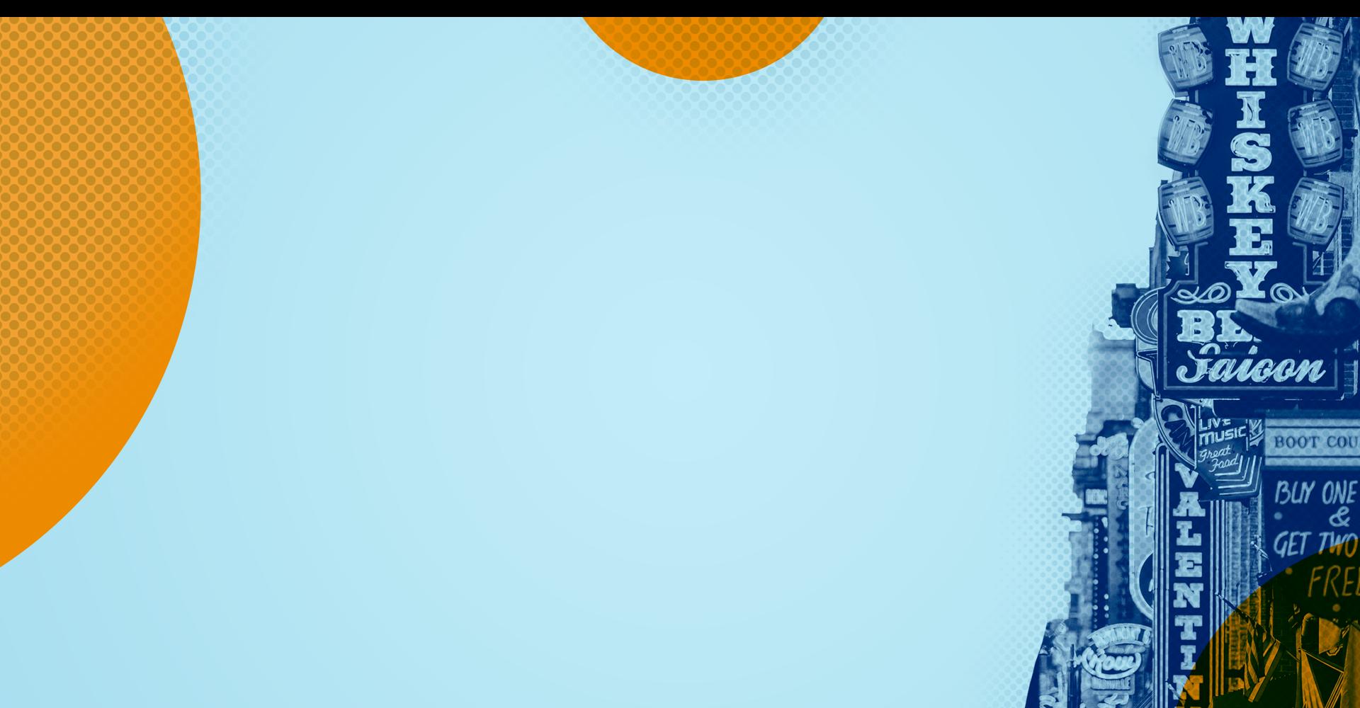 msx header background