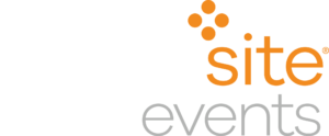 MediasiteEvents-REVERSE-stacked