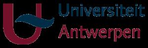 uofa_logo